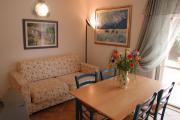 canapé-lit.jpg
