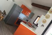 cucina..jpg